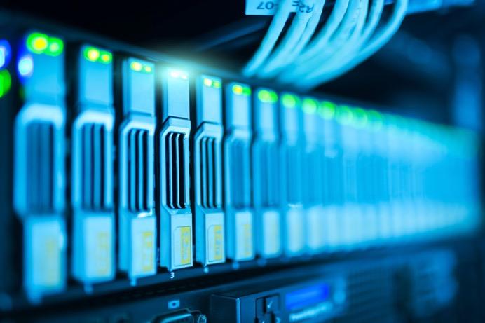 Waarom een datalek erg is en jij zorgvuldig met je gegevens om moet gaan