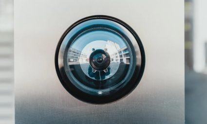 Camera beveiliging tips voor je huis