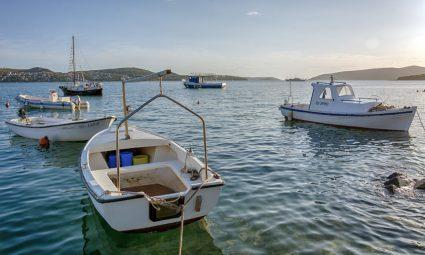 5 tips om je boot zomerklaar te maken
