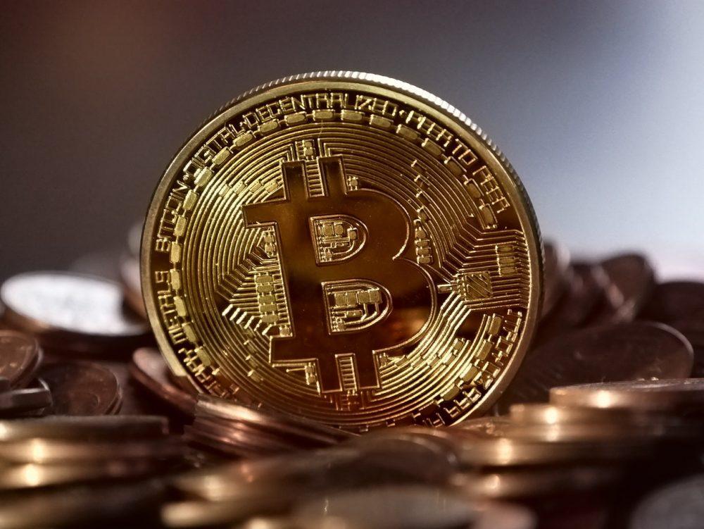 Wat zijn Bitcoins