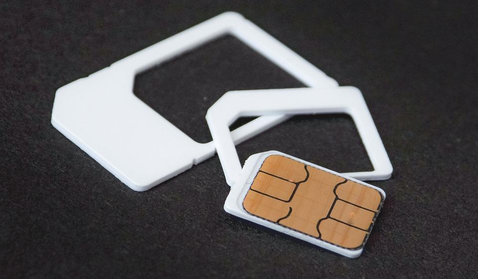 Wat zijn de voordelen van een simkaart met prepaid?