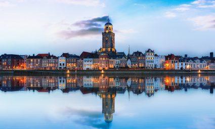 3 tips als je gaat verhuizen naar Nederland