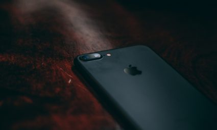 De voordelen van een refurbished iphone 7 plus