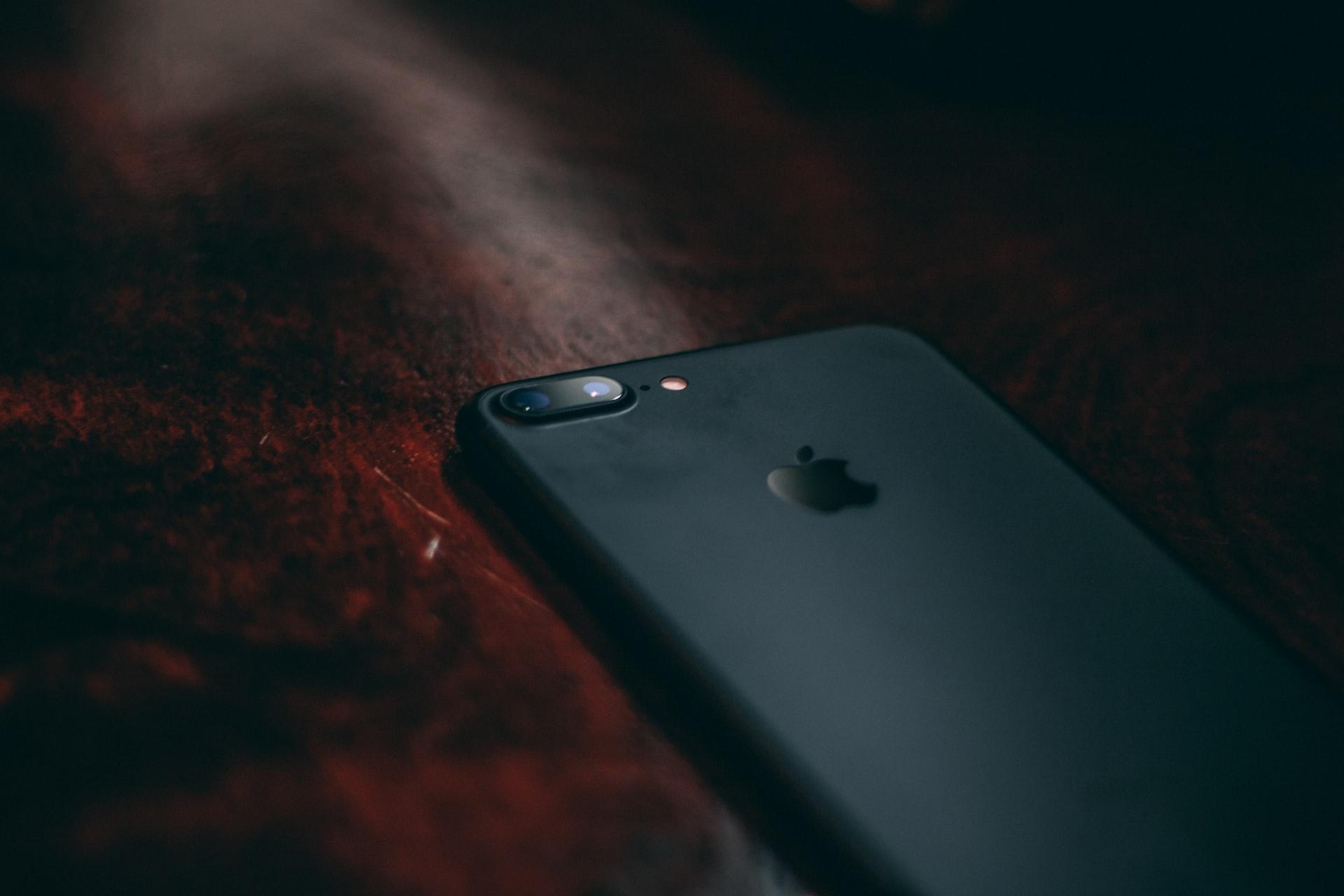 De voordelen van een refurbished iphone 7 plus