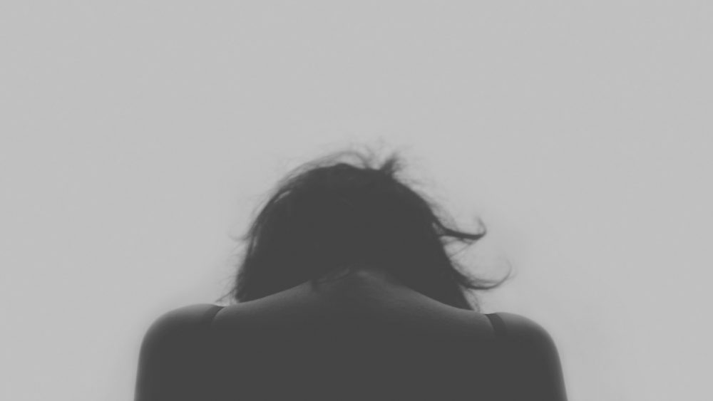 Wat zijn de symptomen van een burn-out