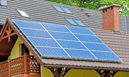 Waarom moet je een NovaVolt zonnepaneel aanschaffen?