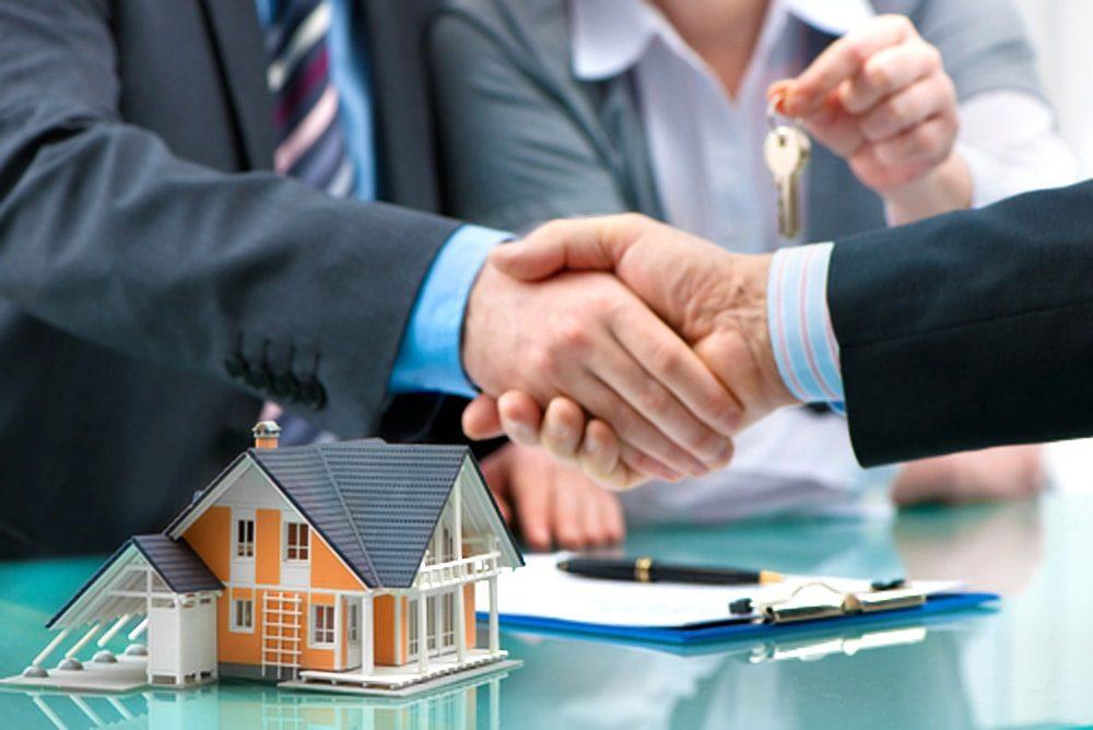 Ga jij een huis kopen? Let hier eens ons
