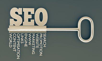 5 tips om meer bezoekers naar je website te krijgen