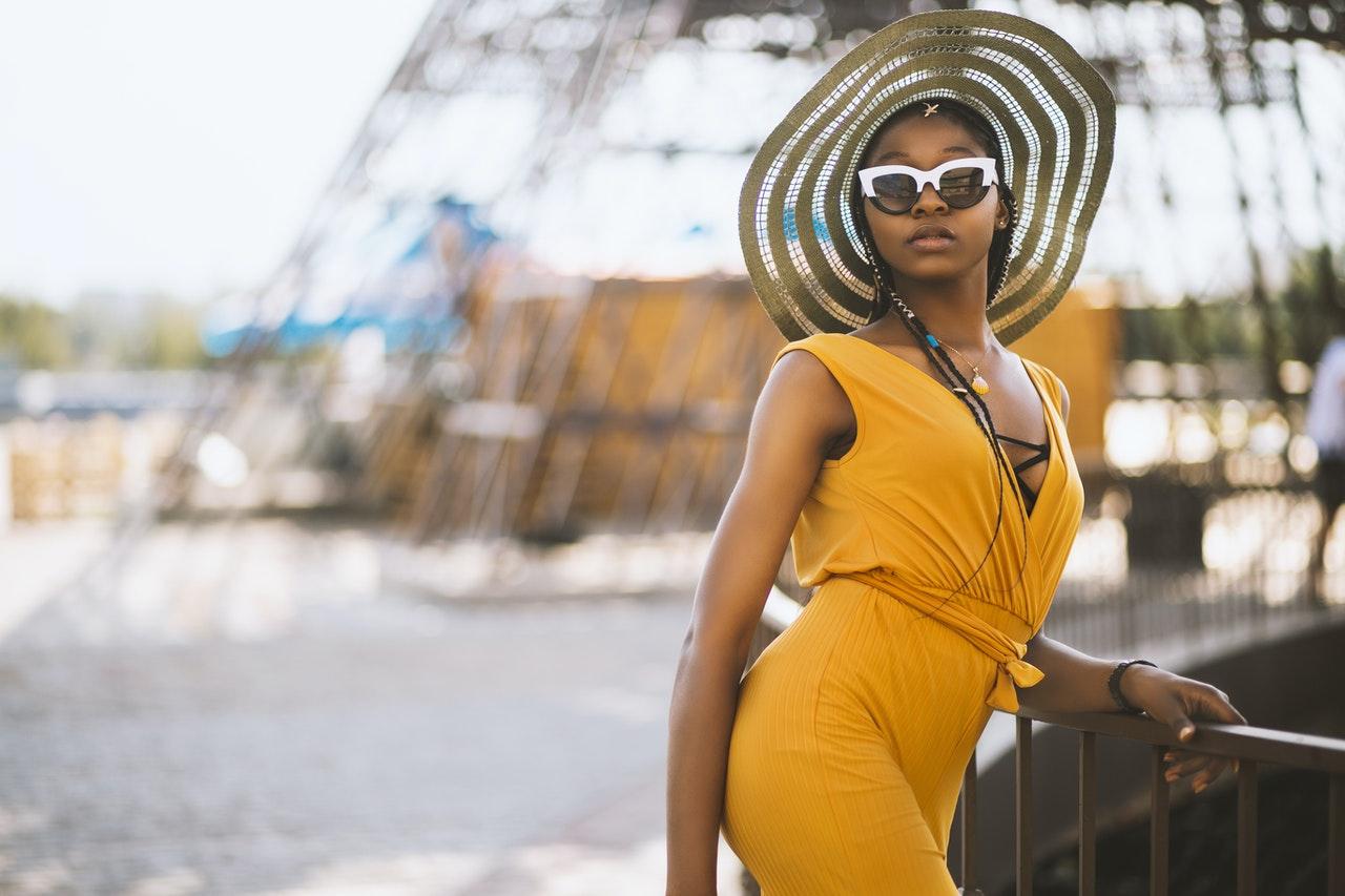 Drie nieuwe outfit trends van deze zomer