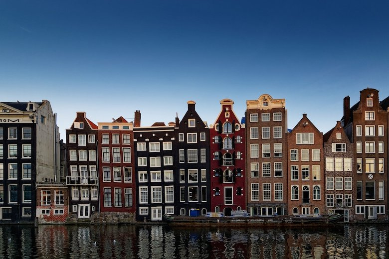 ontwikkeling-huizenprijzen-noorden-van-nederland