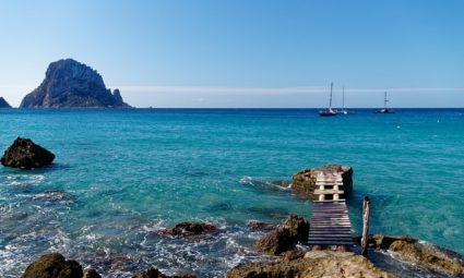 dingen om te doen op Ibiza