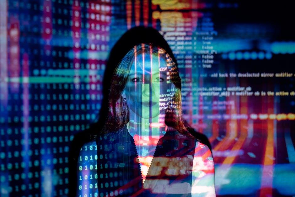 hoogte te blijven van digitale ontwikkelingen