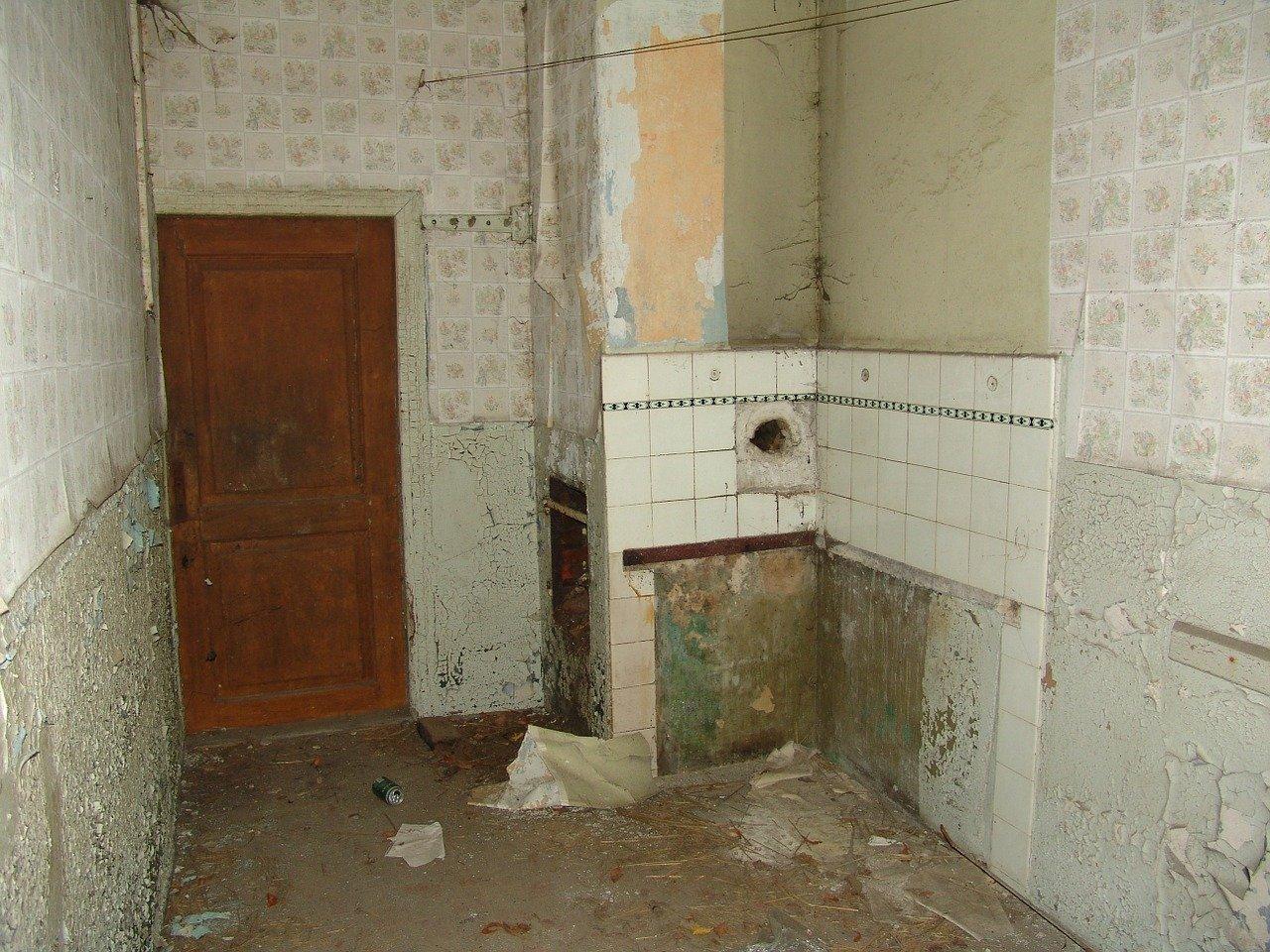Waar je aan moet denken bij het renoveren van een woning