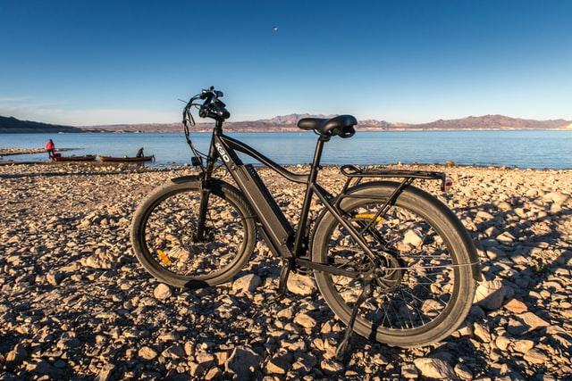 Wat is de beste elektrische fiets voor jou